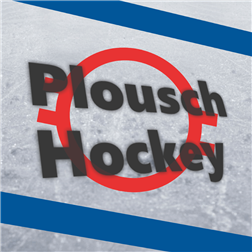 Plousch Hockey